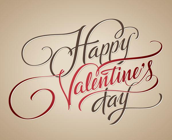 Mytruebiz Happy Valentines Day